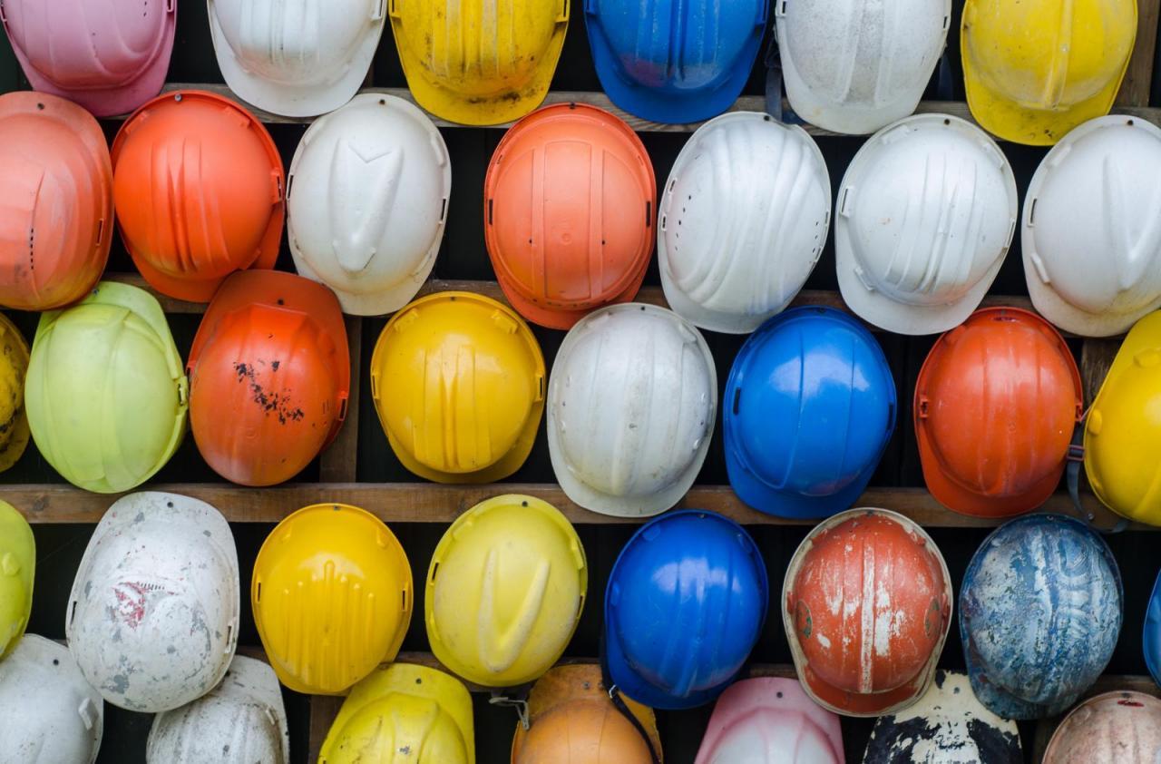 Arbeitssicherheit_Arbeitsschutz