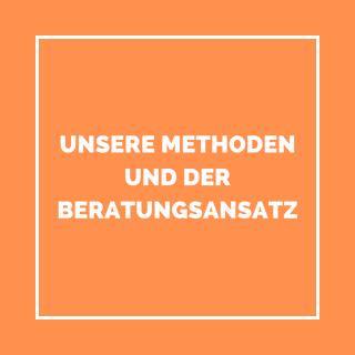 Beratungsansatz_Methoden