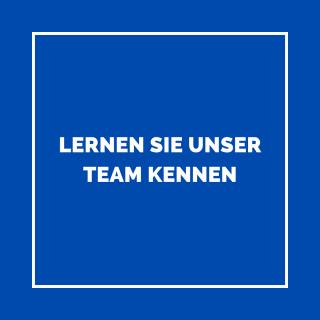 Unser_Team